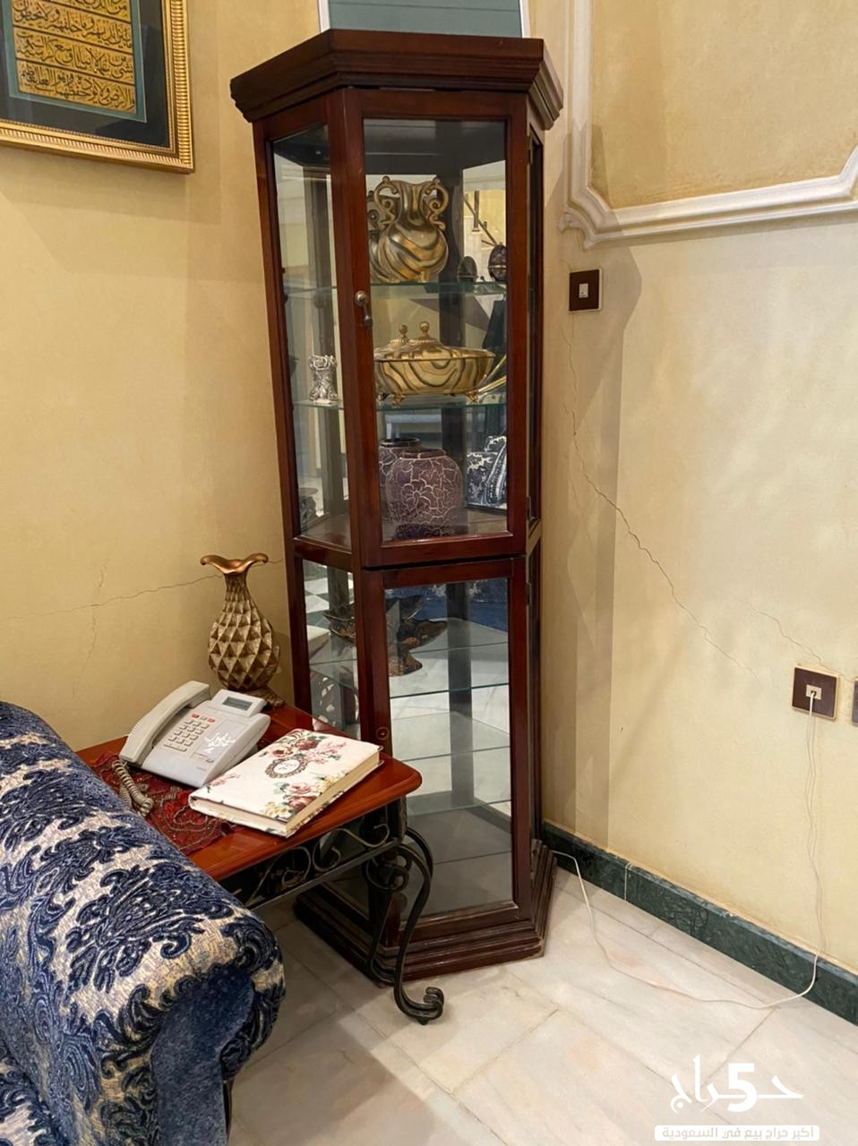 راعي شراء أثاث مستعمل جميع أحيا الرياض 0559803796 ابو وليد