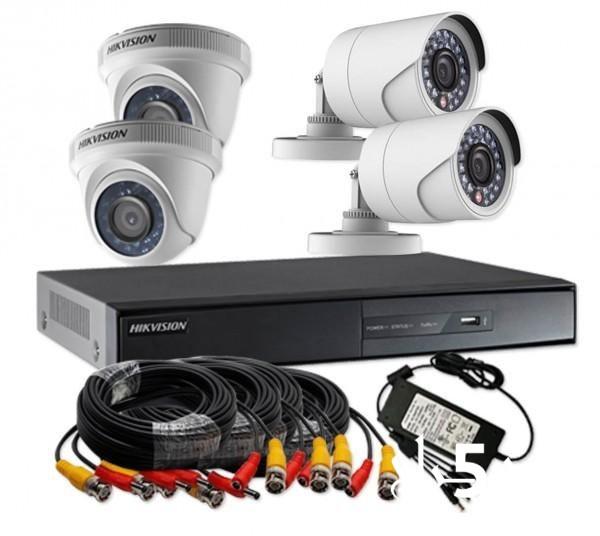 انظمة امنية اجهزة لابتوب كمرات مراقبة