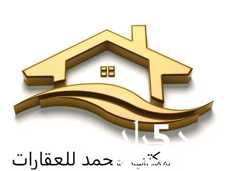 للبيع ارض م ٣٠٠٠ م٢. زاويه .الواحه .العماريه .شمال الرياض
