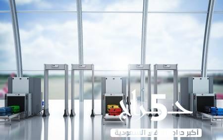 كاشف الشنط   كاشف حقائب   جهاز اكس راى للكشف فى الشنط  X-ray Baggage