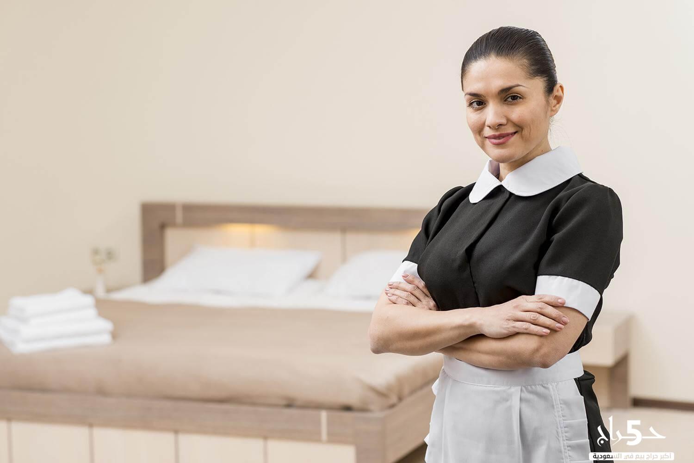 مطلوب خادمات للتنازل الدفع مقدم 0532922664