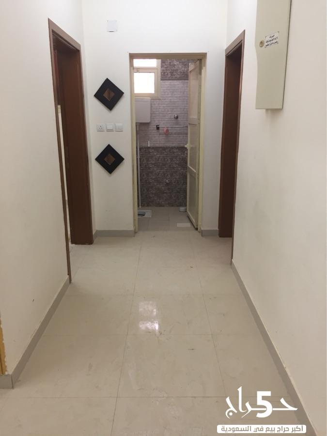 شقة اللايجار بحي الفيصليه الخرج