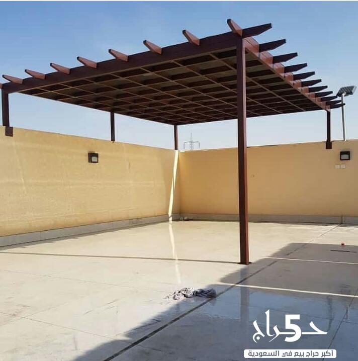 محلات تركيب برجولات , برجولات خشبية 0500890558 برجولات حدائق بالرياض 0557823301