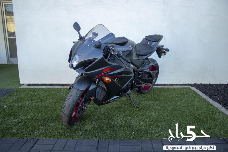 suzuki gsxr 1000cc......whatsapp.....+971556543345