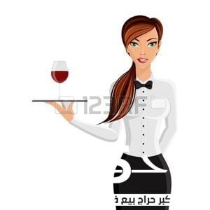 مطلوب خادمات للتنازل