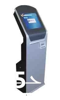 اجهزة صفوف انتظار العملاء 0595688150