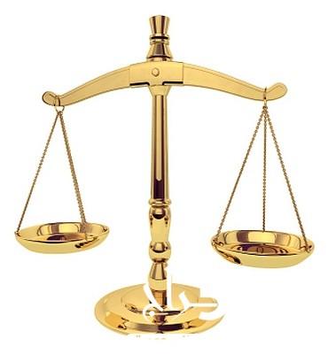 محامي في القضايا الماليه والتجارية
