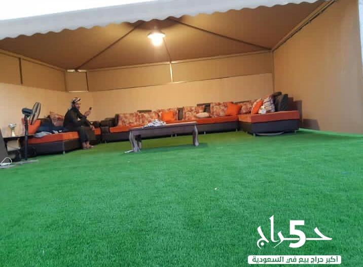شركة تركيب و بيع مظلات في الرياض- تركيب مظلات عليها خصم وبالضمان