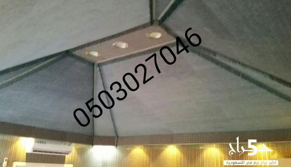 صور مشبات حجر صور ديكورات مشبات رخام  0503027046