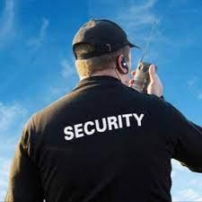 شركة حراسات امنية مميزه 0502235000